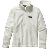 Patagonia Women's  Micro D Pullover