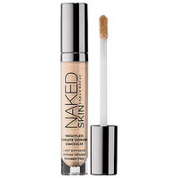Urban Decay Naked Skin Weightless Complete Coverage Concealer (0.16 oz