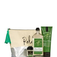 STRESS RELIEF - EUCALYPTUS & SPEARMINTRelax Gift Bag