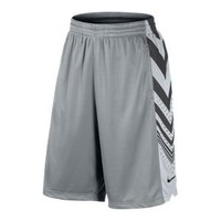 Nike Store. Nike Sequalizer Men's Basketball Shorts