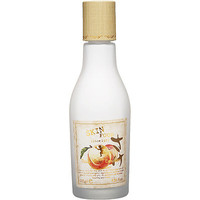Skinfood Peach Sake Emulsion | Ulta Beauty