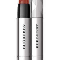 Burberry Beauty Full Kisses Lipstick (Limited Edition) | Nordstrom