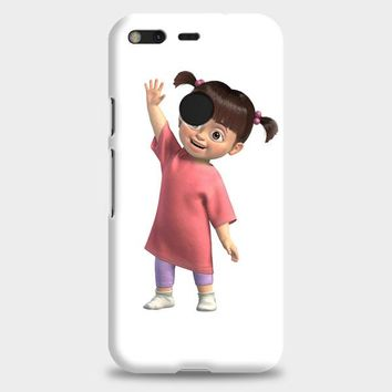 Disney Mickey Mouse Pluto And Minnie Mouse As Babies Google Pixel XL Case