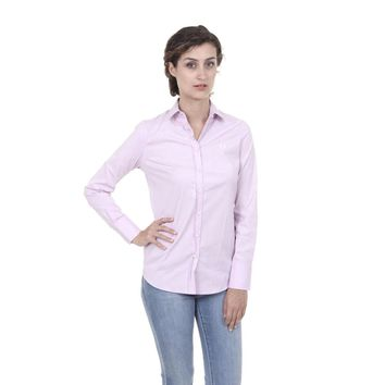 Fred Perry Womens Shirt 31202300 0332