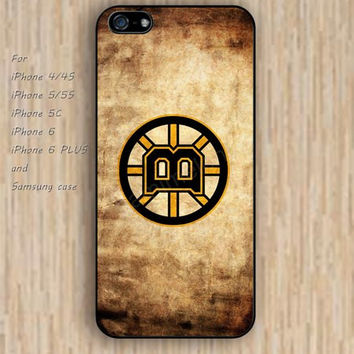 iPhone 5s 6 case Dream catcher colorful  boston phone phone case iphone case,ipod case,samsung galaxy case available plastic rubber case waterproof B419