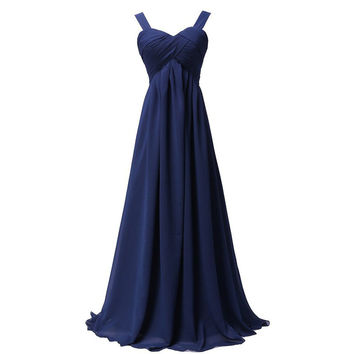 floor length beach evening dress deep v backless robe de soiree longue customized plus size women gowns