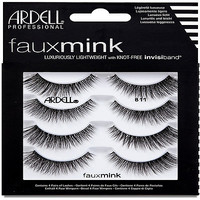 Lash Faux Mink Multi #811 | Ulta Beauty