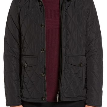 Ted Baker London Quilted Jacket | Nordstrom