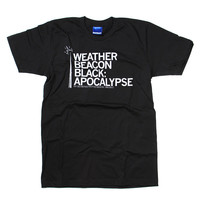 Weather Beacon T-Shirt