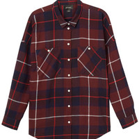Monki Millie shirt