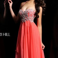 Sherri Hill 3836 Dress