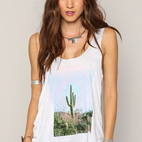 O'Neill Blessings Tank Top at PacSun.com