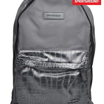 SPRAYGROUNDSNEAK ATTACK GIRLS X GUNS BACKPACK