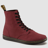 ALFIE | Mens Boots | Mens | The Official Dr Martens Store - US