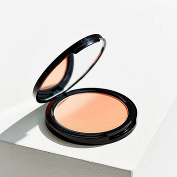 NYX Ombre Blush - Urban Outfitters