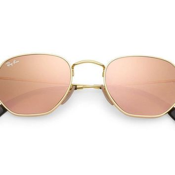 Sunglasses RayBan RB3548N ¡Choose the colour and the caliber