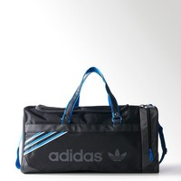 adidas ZX Team Bag | adidas US