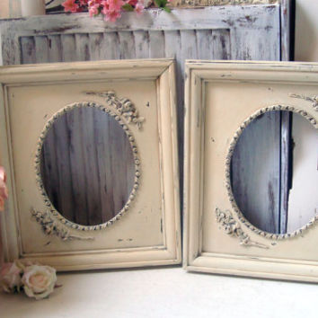 Best Ornate Antique Oval Frames Products On Wanelo