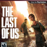 The Last of Us for PlayStation 3   GameStop