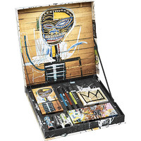 Online Only UD Jean-Michel Basquiat Vault | Ulta Beauty