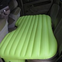 Amazon.com: Car Travel Inflatable Mattress Car Inflatable Bed Car Bed Parent-child: Home & Kitchen
