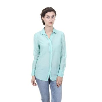 Fred Perry Womens Shirt 31202500 0835