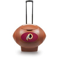 Washington Redskins - Football Cooler