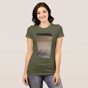 Sandy Jupiter T-Shirt