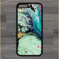 Marble Print Design Art iPhone 4 / 4s / 5 / 5s / 5c /6 / 6s /6+ Apple Samsung Galaxy S3 / S4 / S5 / S6