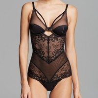 Dita Von Teese Bodysuit - Scream Queen #Y48468