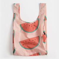 Everyday Tote Watermelon
