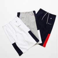 Champion Casual Skirt
