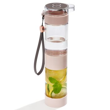 CALIA by Carrie Underwood Infusion Water Bottle | CALIA Studio