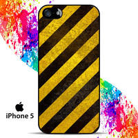 stripes Phone Case Iphone 5