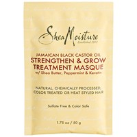 Strengthen, Grow & Restore Treatment Masque Packettes