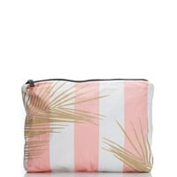 ALOHA Collection - Medium Harmony Pouch | Guava