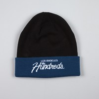 The Hundreds: Team Beanie