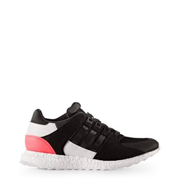 Adidas - EQT_SUPPORT_ULTRA