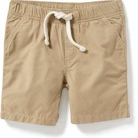 Baby:Baby Boys 0-24M|old-navy