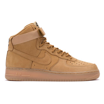Air Force 1 High '07 LV8 (Flax)