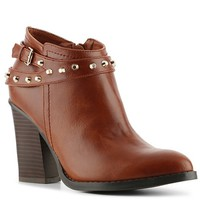 G by GUESS Flygirl Bootie