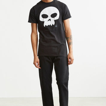 Toy Story Sid Tee | Urban Outfitters
