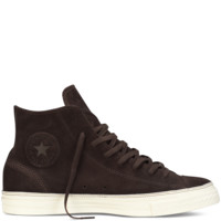 Chuck Taylor All Star Suede - Converse