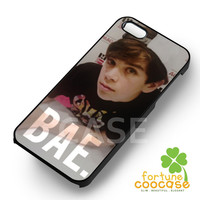 hayes grier cute-nay for iPhone 6S case, iPhone 5s case, iPhone 6 case, iPhone 4S, Samsung S6 Edge