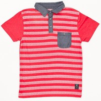 Kyle Polo for Boys