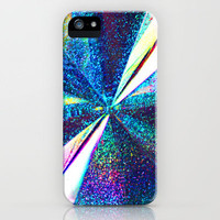 vortex iPhone Case by Sylvia Cook Photography | Society6