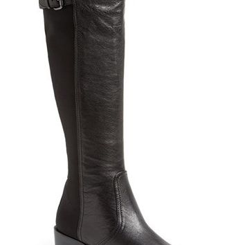 COACH 'Chance' Riding Boot (Women) | Nordstrom