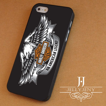 Harley harley-davidson clothes iPhone 4 Case 5 Case 5c Case 6 Plus Case, Samsung Galaxy S3 S4 S5 Note 3 4 Case, iPod 4 5 Case, HtC One M7 M8 and Nexus Case