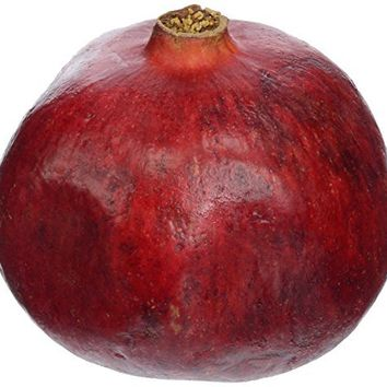 Pomegranate Large, 1 Ct.