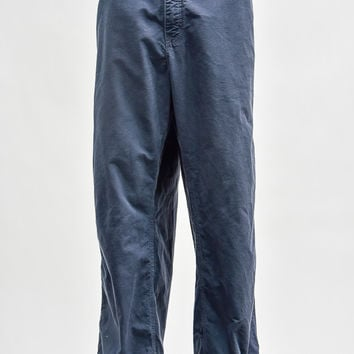 Carhartt Men Pants Size- 44